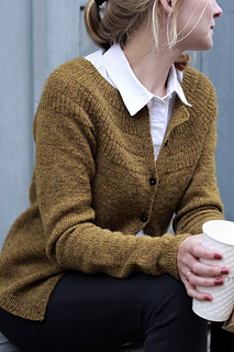 Ankers_cardigan_-_my_size_3_small2