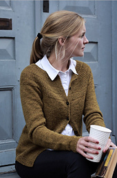 Ankers_cardigan_-_my_size_1_small_best_fit