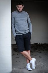 Ankers_trje_-_my_boyfriend_s_size_4_small_best_fit