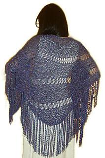 Beach-shawl_small2