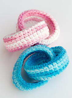 Teething_rings_small2