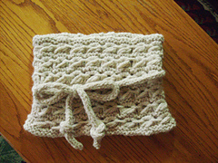 Brum_cowl__bounce__leaf_shell_009_small