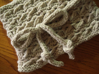 Brum_cowl__bounce__leaf_shell_011_small2