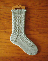 Mission_point_socks__misc_sample_sale_026_small_best_fit