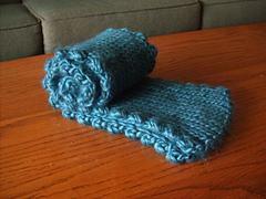 Lasagna_scarf__porch_socks__bogo_005_small