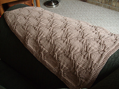 Baby_blanket_008_small