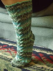 Trapani__mystery__swirl_socks__opal_8_socks_026_small