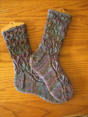 L_enveloppe__brickless__socks_029_small
