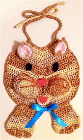 Kitty-cat-bib1-e1381816675757_small_best_fit