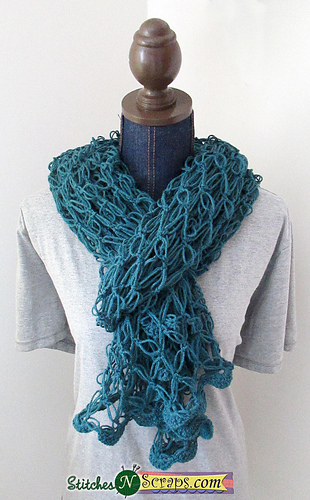 Scarf_doubled_medium
