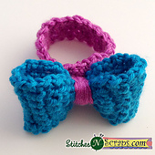 Bowtie_bracelet_-_top_small_best_fit