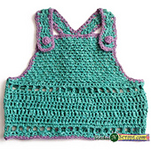 Breezy_baby_tank_rav_small_best_fit