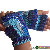 Mitered_mitts_modeled_rav_small_best_fit