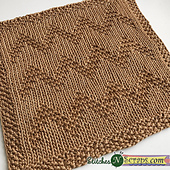 Garter_stitch_chevron_washcloth_small_best_fit