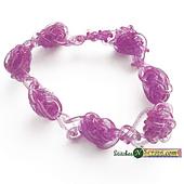 Jelly_bead_bracelet_plain_small_best_fit
