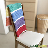 Chair_square_small_best_fit