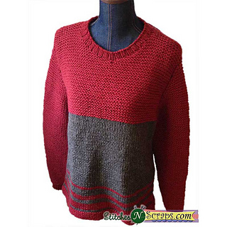 Jack___jill_sweater_rav_small2