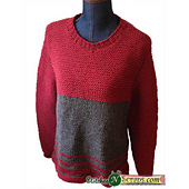 Jack___jill_sweater_rav_small_best_fit