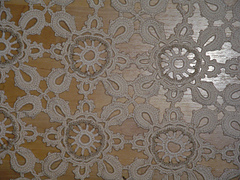 Closeup_of_vintage_table_runner_small