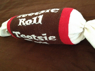 accounts project tootsie roll Question description look at tootsie roll industry inc's most current  tootsie roll industries inc, course project help  the accounts receivable.