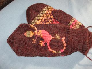 Summer_2011_knitting_005_small2