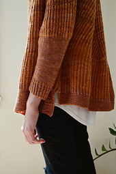 Acsweater4_small_best_fit