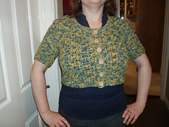 Nov_knits_010_small