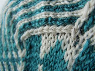 Sokker_patchwork_detalje3_small2