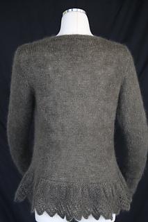 Grey_sweater_3_small2