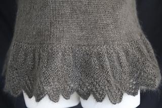Grey_sweater_7_small2