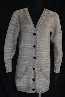 Long_sweater_front_small2