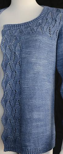Blue_long_sleeve_3_alternate_medium