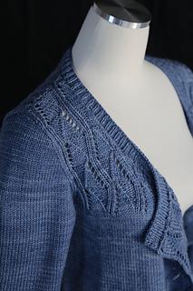 Blue_long_sleeve_4_small2