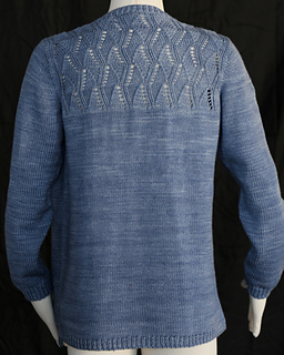 Blue_long_sleeve_5_small2