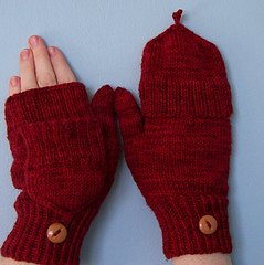 Convertable_mittens_options_1_small