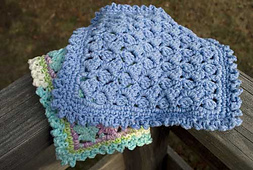 Garden_s_edge_dishcloth_2_small_best_fit