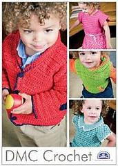 Dmc-childrens-wear-crochet-pattern-booklet-14968l-2-12007-p_5bekm_5d214x300_5bekm_5d_small