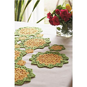 13319_tablemat_small_best_fit