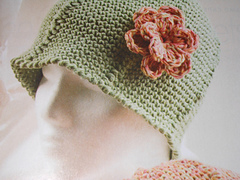Stitches_of_love_chemo_hats_3_small