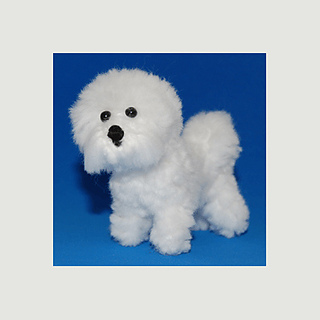 Bichon2_small2