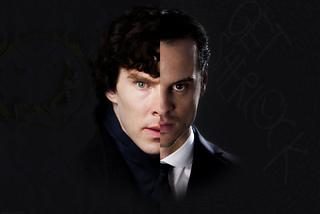 Sherlock-moriary_small2