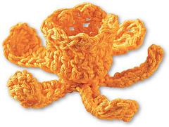 Crochet-daffodil-pattern_small