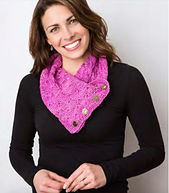 Butterfly_stitch_knit_cowel_pattern_small_best_fit