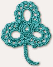 Crochet_shamrock_pattern_small_best_fit