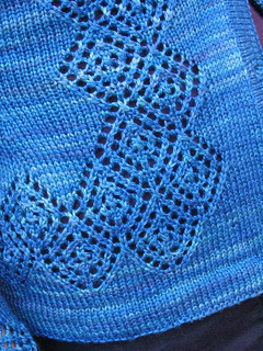Modelled_4_detail_small2
