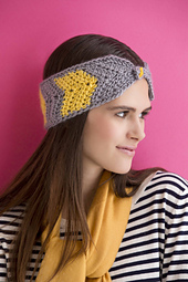 Vh-head-band2135_small_best_fit