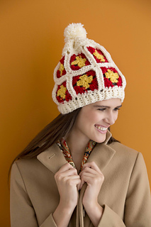 Vh-granny_hat2194_small2