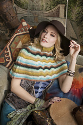 Noro_ss14_ponchos_01_small_best_fit