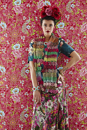 Noro_ss14_flowers_01_small_best_fit