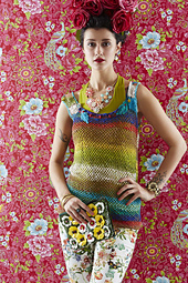 Noro_ss14_flowers_04_small_best_fit